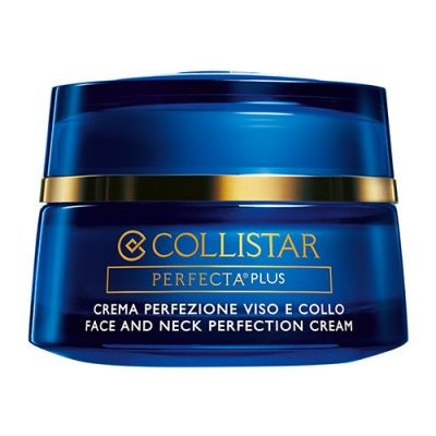 Perfecta Plus Collistar